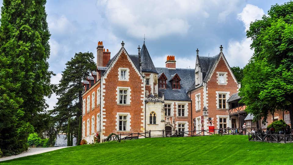 Villa Bellagio Amboise - EDIT_Chateau-du-Clos-Luce.jpg