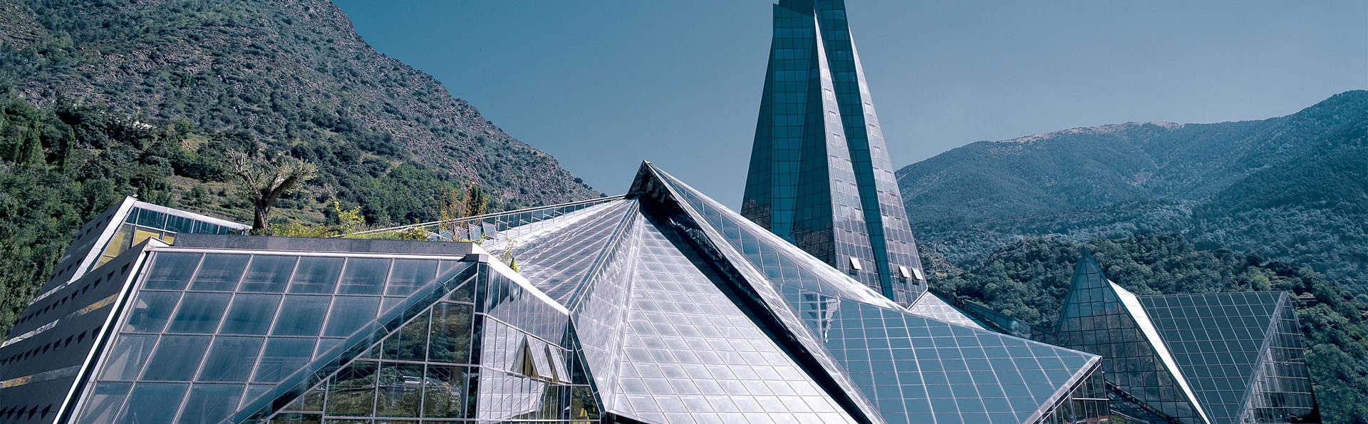 Novotel Andorra - edit_caldea.jpg