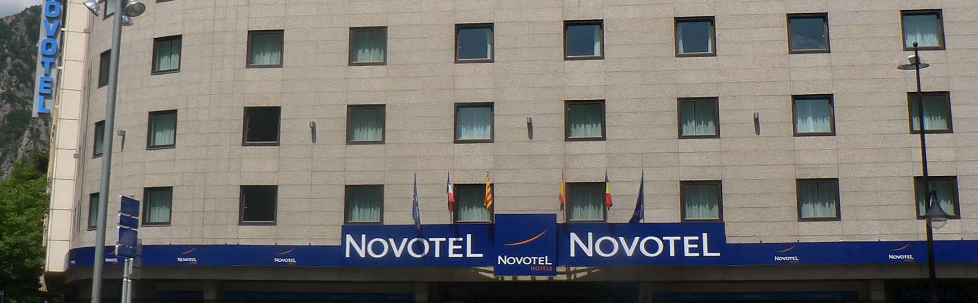 Novotel Andorra - edit_front2.jpg