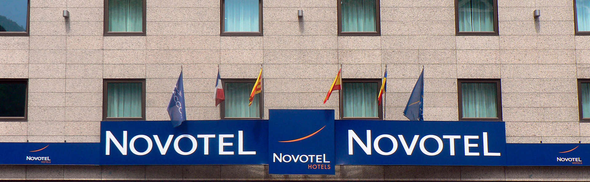 Novotel Andorra - edit_front1.jpg