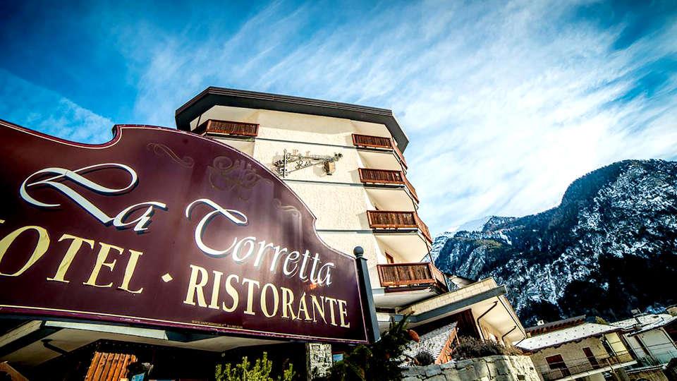 La Torretta Hotel - Edit_Front4.jpg