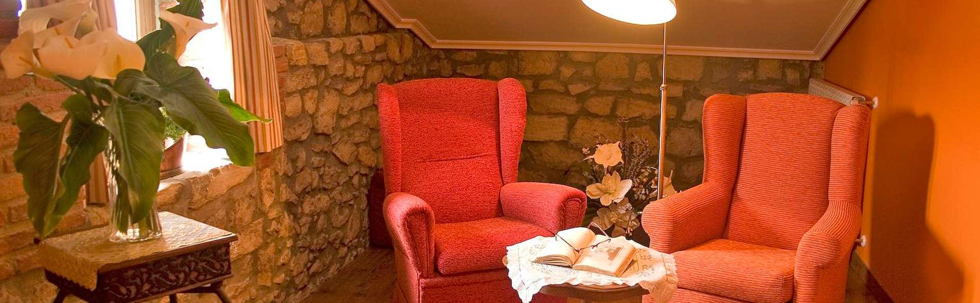 Hotel Casona los Caballeros - EDIT_room5.jpg
