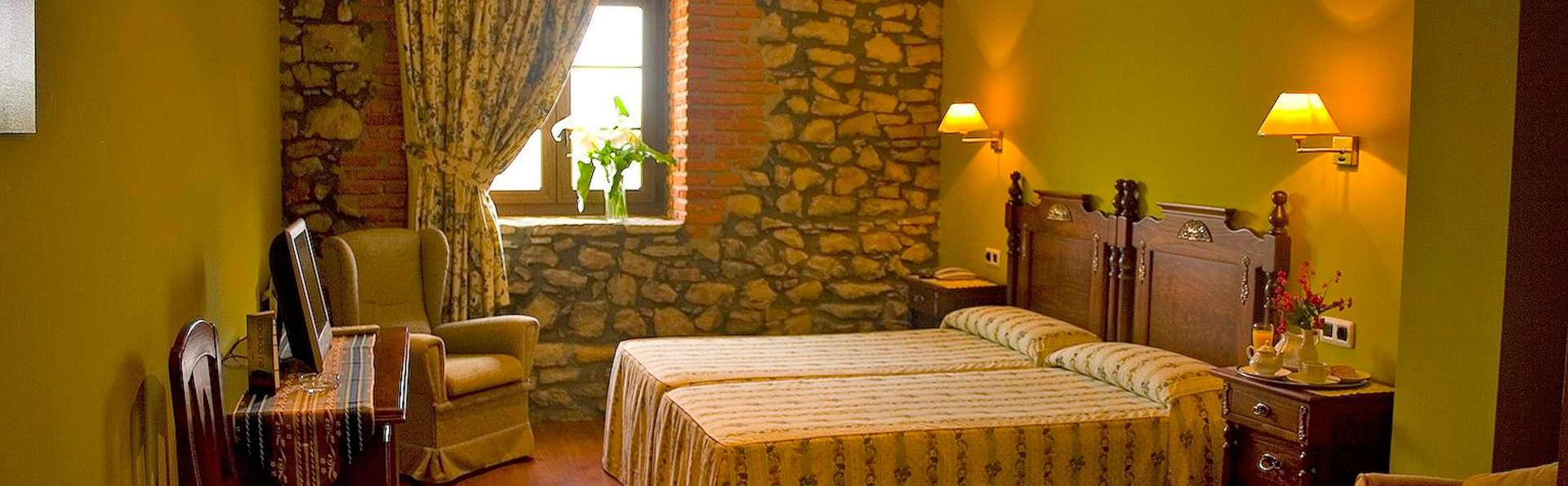 Hotel Casona los Caballeros - EDIT_room7.jpg