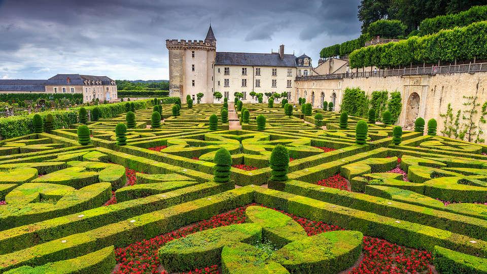 Château de Beauvois  - EDIT_Chateau-de-Villandry_2.jpg