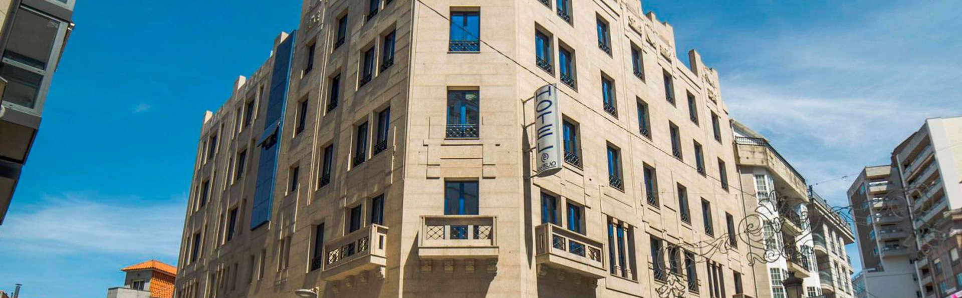 Hotel Castelao - EDIT_front.jpg