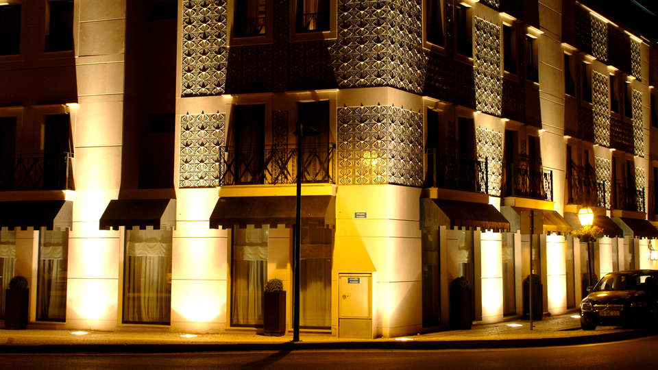 Moliceiro Charme Hotel By Ymspyra - Edit_Front2.jpg