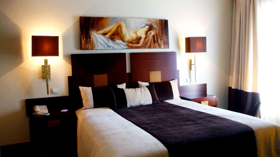 Moliceiro Charme Hotel By Ymspyra - Edit_Room11.jpg