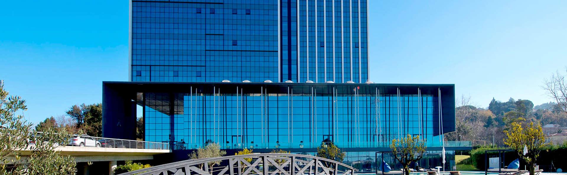 Meliá Braga Hotel & Spa  - Edit_Front.jpg