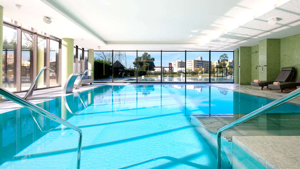 Meliá Braga Hotel & Spa  - Edit_Spa4.jpg