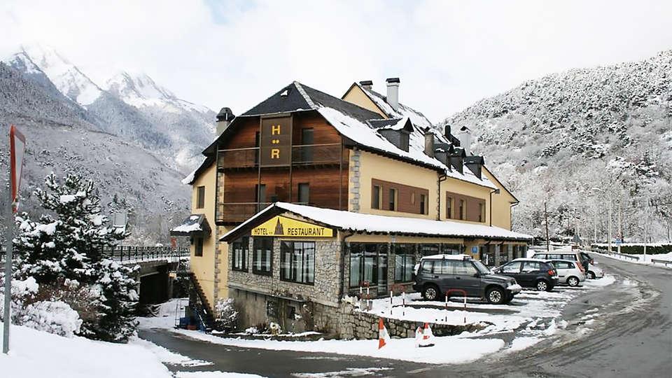 Hotel Peña(inactive) - EDIT_ext1.jpg