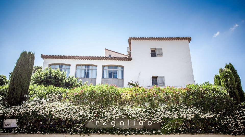 Villa Regalido - EDIT_front1.jpg