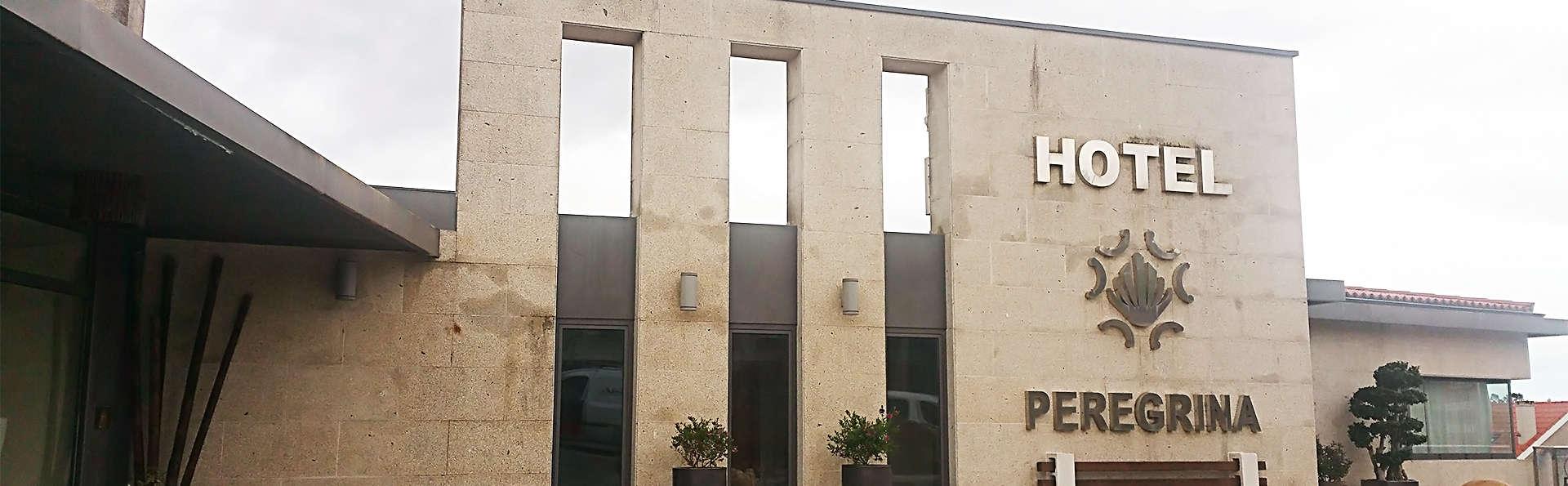Hotel Peregrina - EDIT_front1.jpg