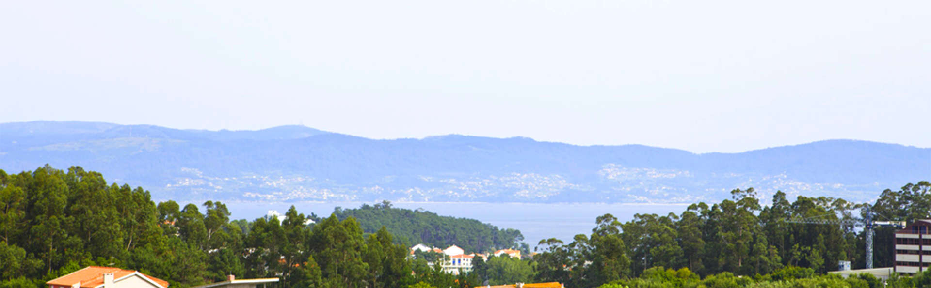 Hotel Peregrina - EDIT_destination2.jpg