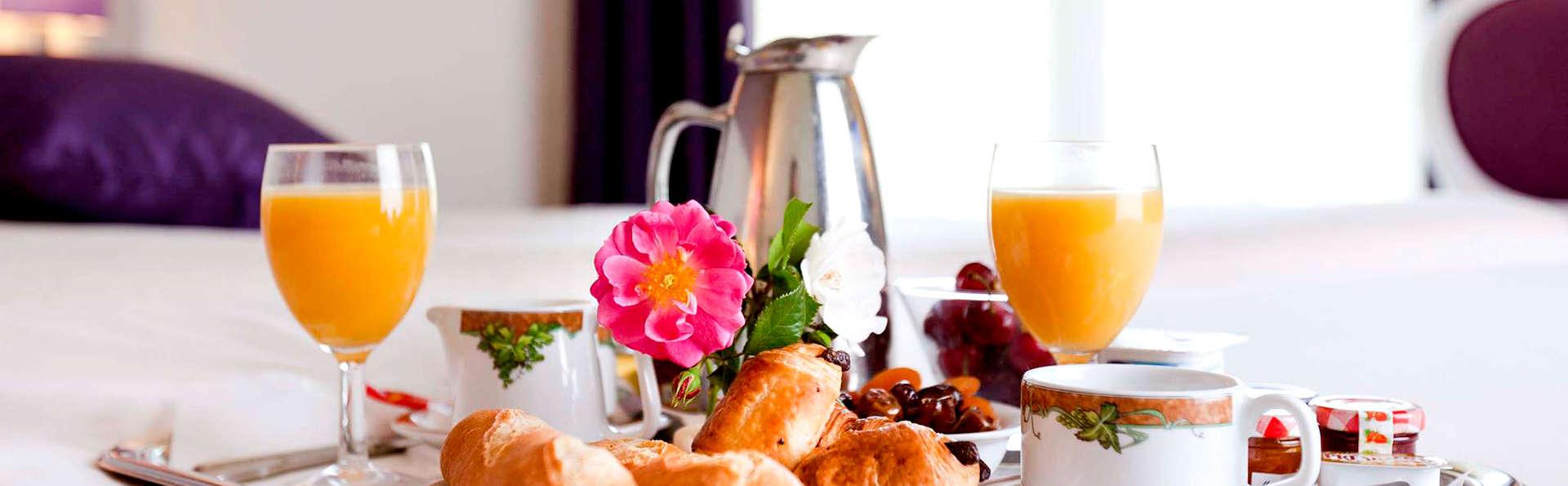 Hôtel Mercure Auxerre - Edit_Breakfast.jpg