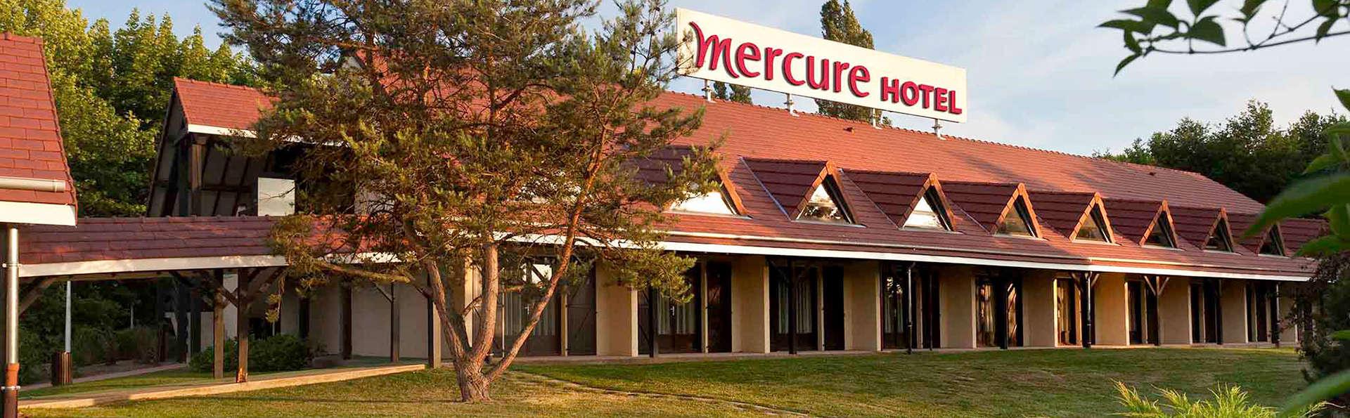 Hôtel Mercure Auxerre - Edit_Front.jpg