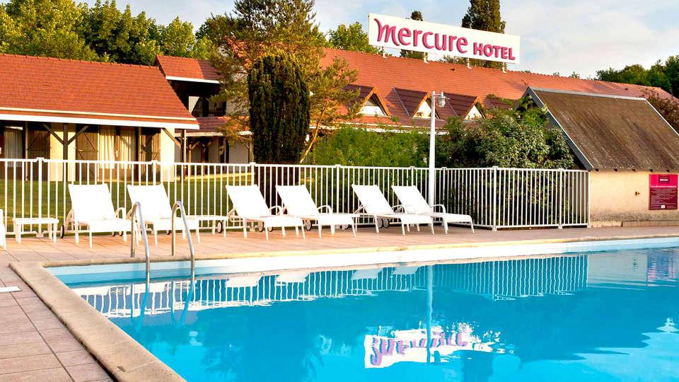 Hôtel Mercure Auxerre - Edit_Pool2.jpg