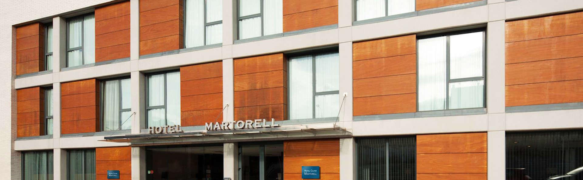 Hotel Ciutat Martorell - EDIT_front2.jpg