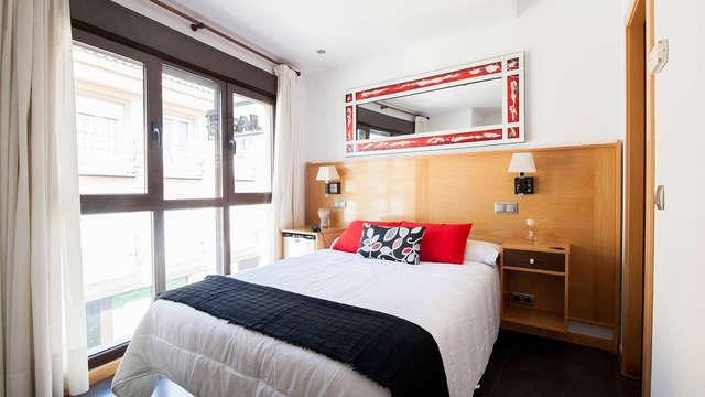 Hotel Real Illescas