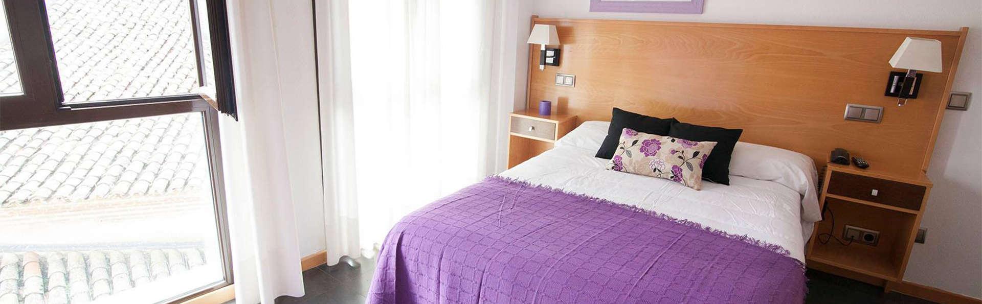 Hotel Real Illescas - EDIT_room30.jpg