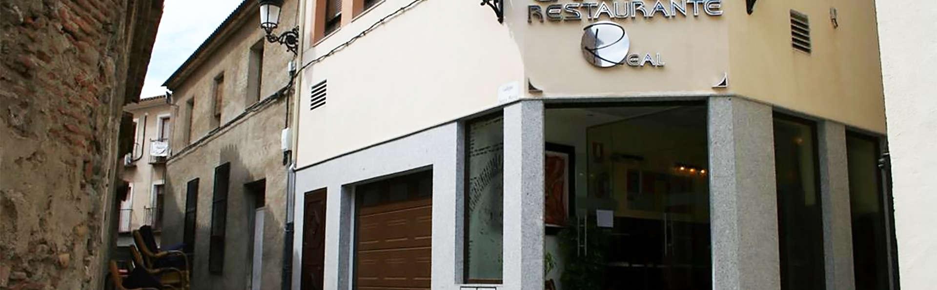 Hotel Real Illescas - EDIT_front1.jpg
