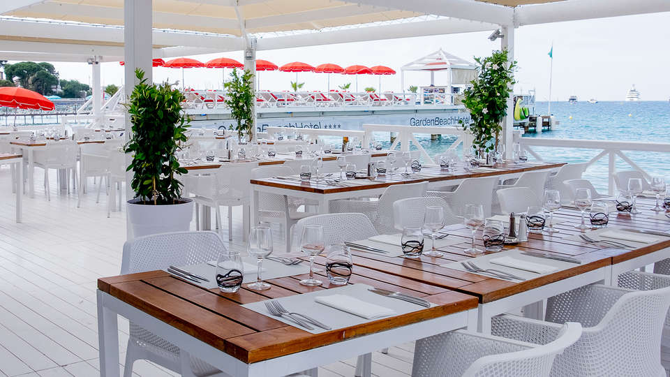 Garden Beach Hotel - edit_new_terrace4.jpg