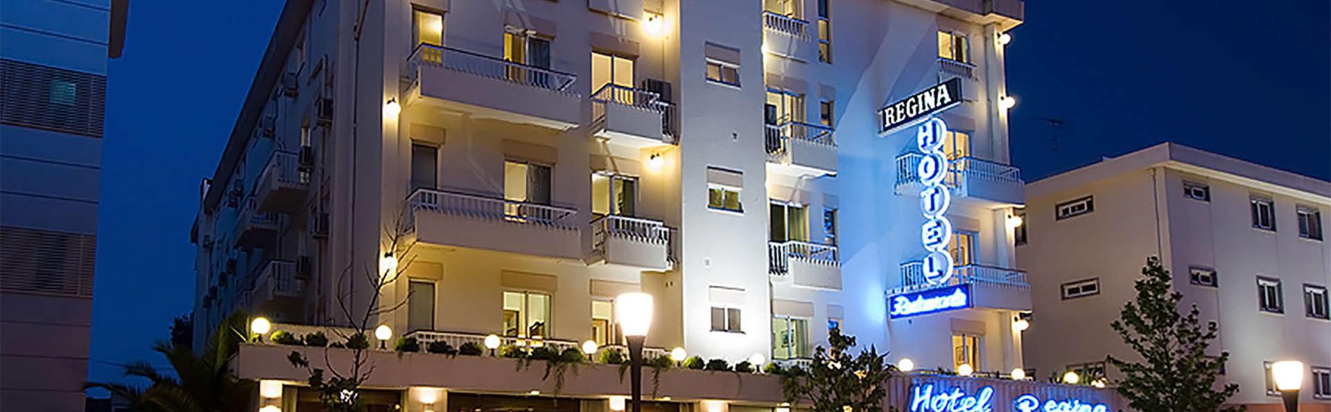 Hotel Regina - EDIT_front.jpg