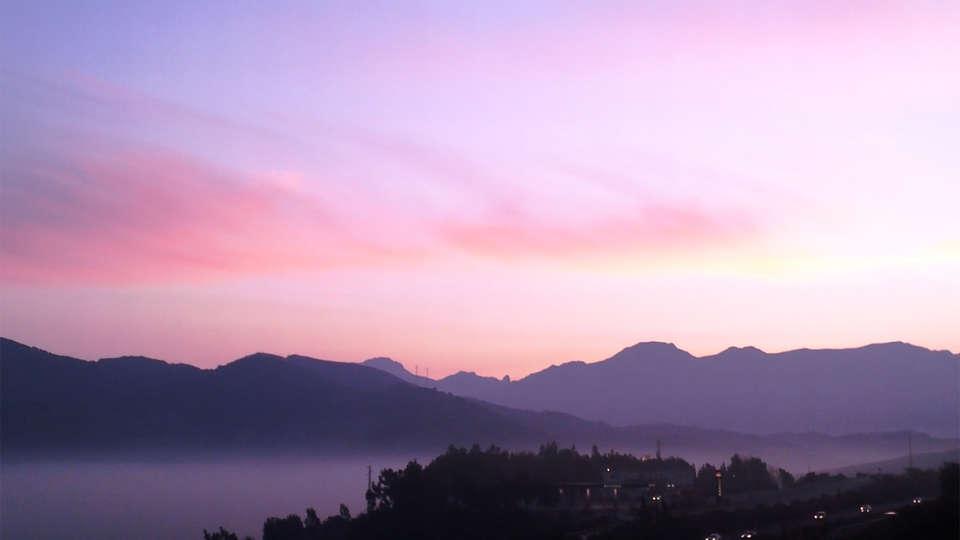Hotel Restaurante La Sierra - EDIT_fog.jpg