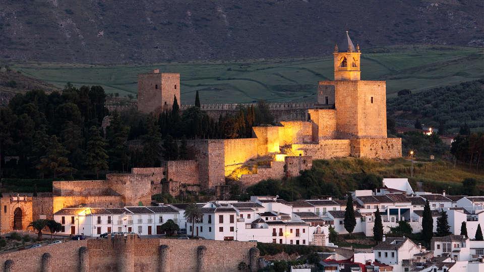 Hotel Restaurante La Sierra - EDIT_destination3.jpg