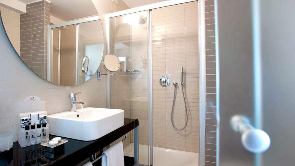 Domina Zagarella Sicily - Edit_Bathroom.jpg