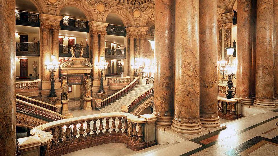 Novotel Paris Suresnes Longchamp - edit_LD-Garnier-Escalier-HD-C.jpg