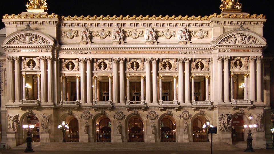 Hôtel Claret Bercy - edit_garnier2.jpg
