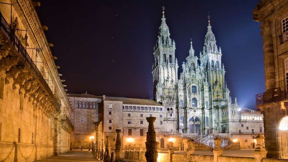 Hotel Compostela - EDIT_Destination_Santiago.jpg