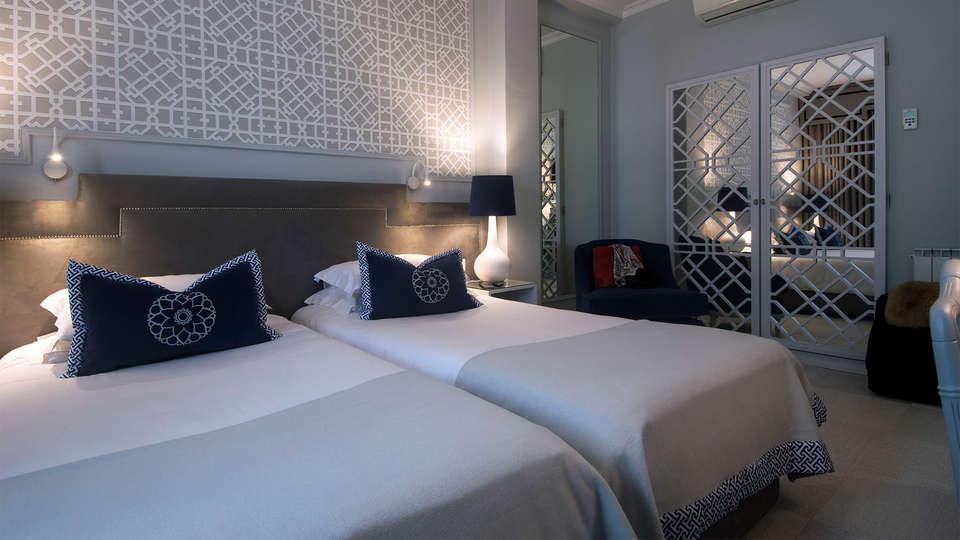 Hotel Coraçao de Fátima - EDIT_Room2.jpg