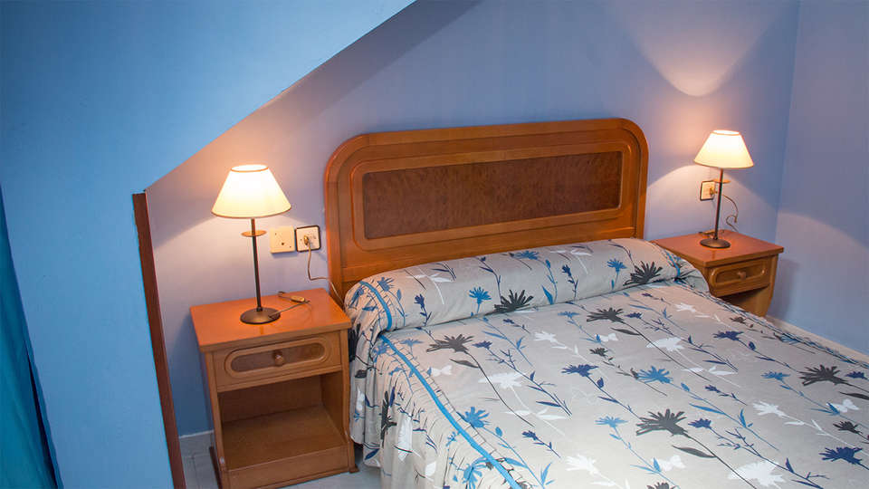 Hotel Rural Calzada Romana - EDIT_room11.jpg