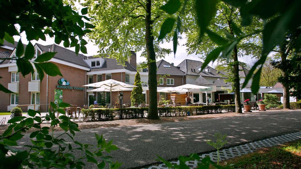 Boshotel Vlodrop - EDIT_exterior.jpg