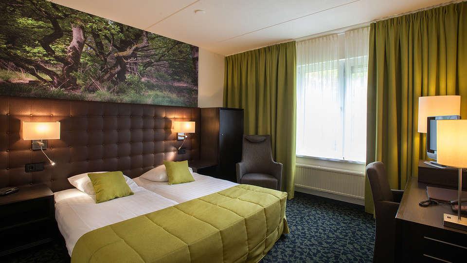 Boshotel Vlodrop - EDIT_room1.jpg