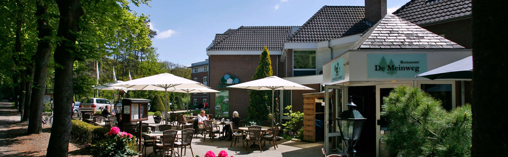 Boshotel Vlodrop - EDIT_terrace.jpg