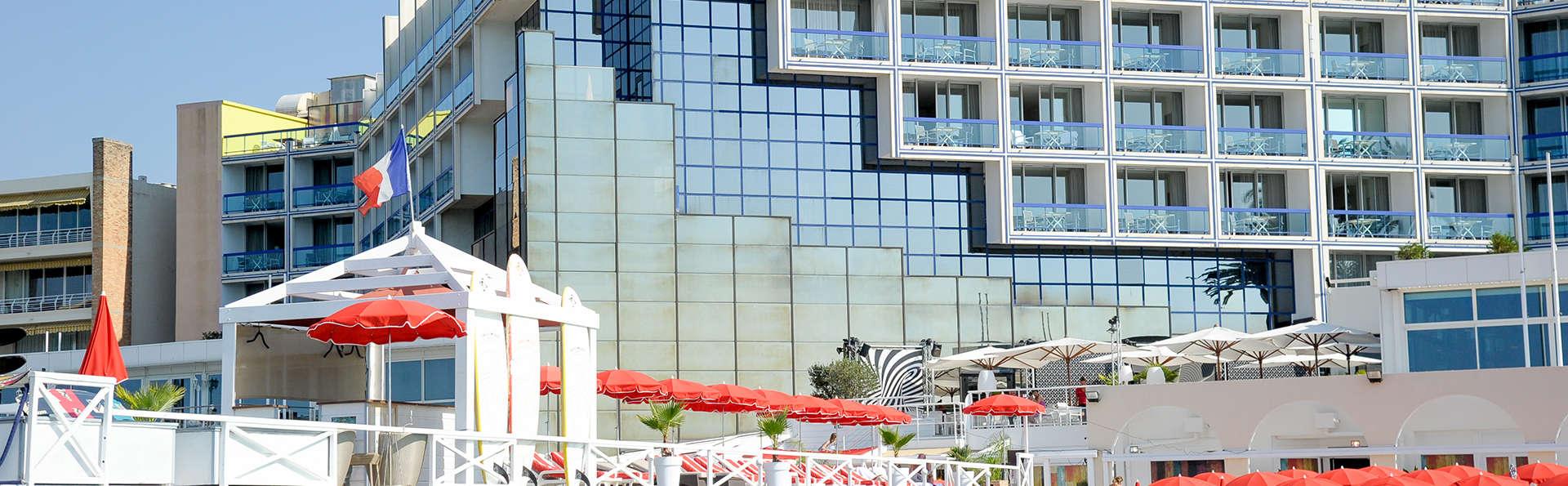 Garden Beach Hotel - edit__new2_front.jpg