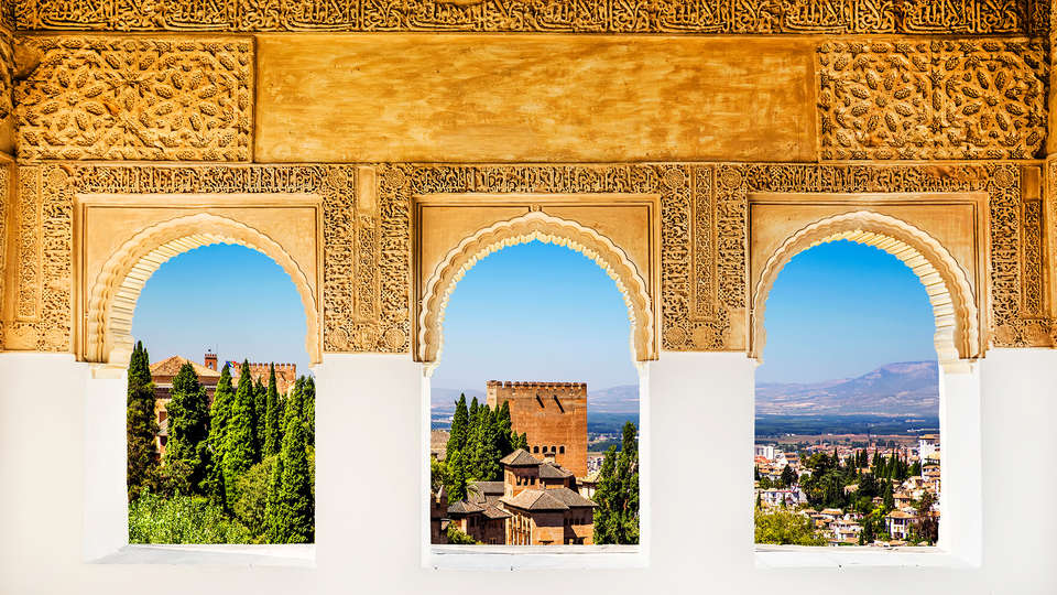 Hotel Corona de Granada - EDIT_destination1.jpg