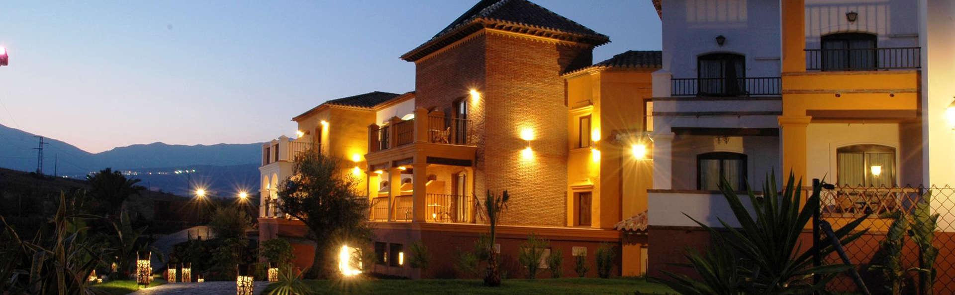 B Bou Hotel La viñuela & Spa - edit_front1.jpg