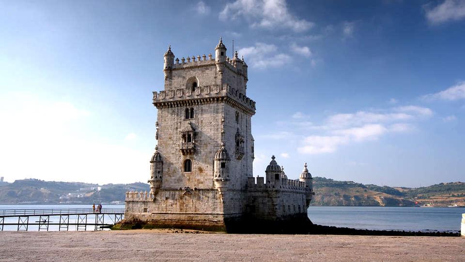 Jupiter Lisboa Hotel - Edit_Destination3.jpg
