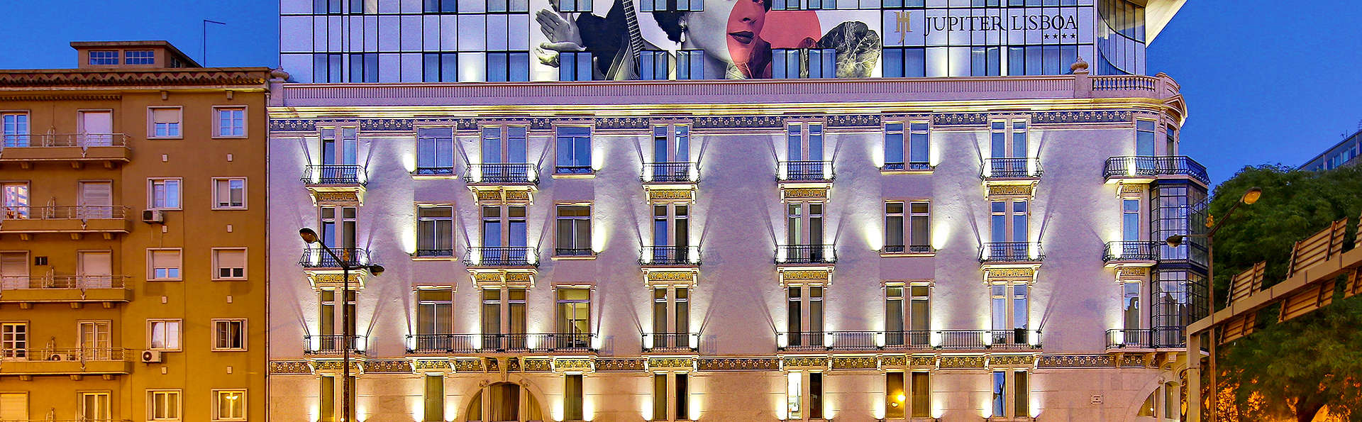 Jupiter Lisboa Hotel - Edit_Front2.jpg