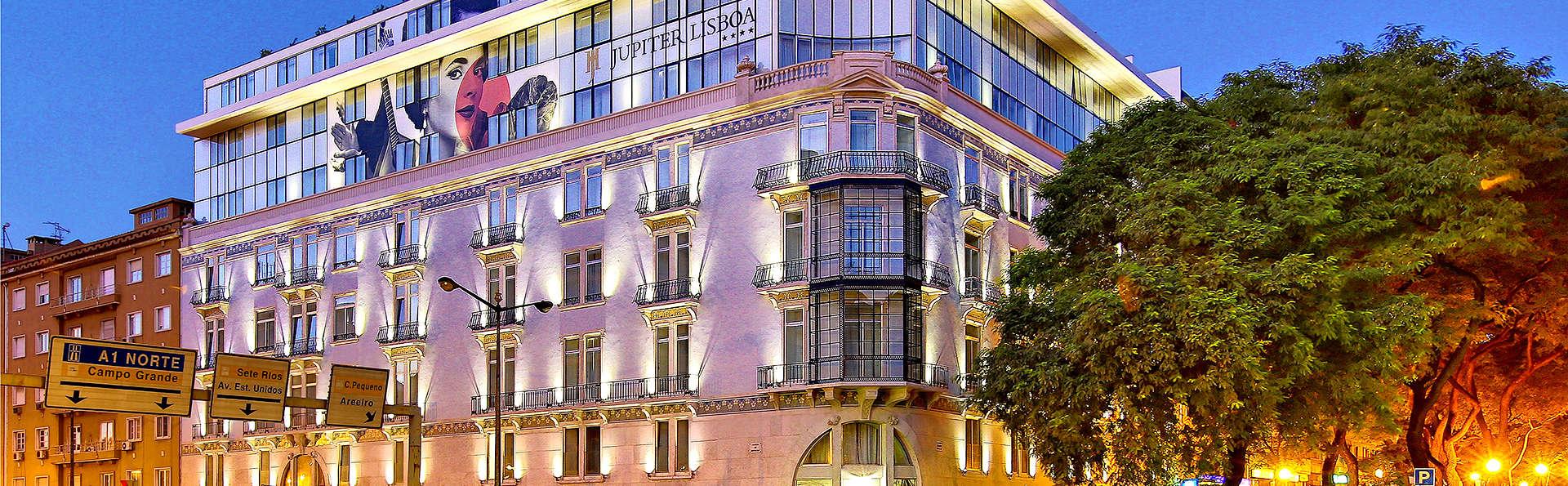 Jupiter Lisboa Hotel - Edit_Front3.jpg