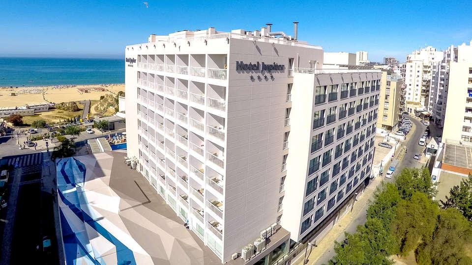 Jupiter Algarve Hotel - Edit_Front.jpg