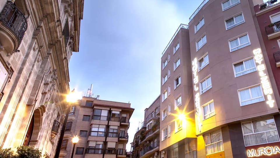 Hotel Zenit Murcia - Edit_Front.jpg