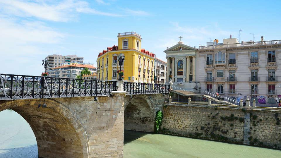 Hotel Zenit Murcia - Edit_Murcia.jpg