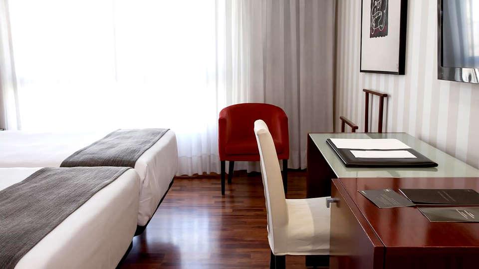 Hotel Zenit Murcia - Edit_Room4.jpg