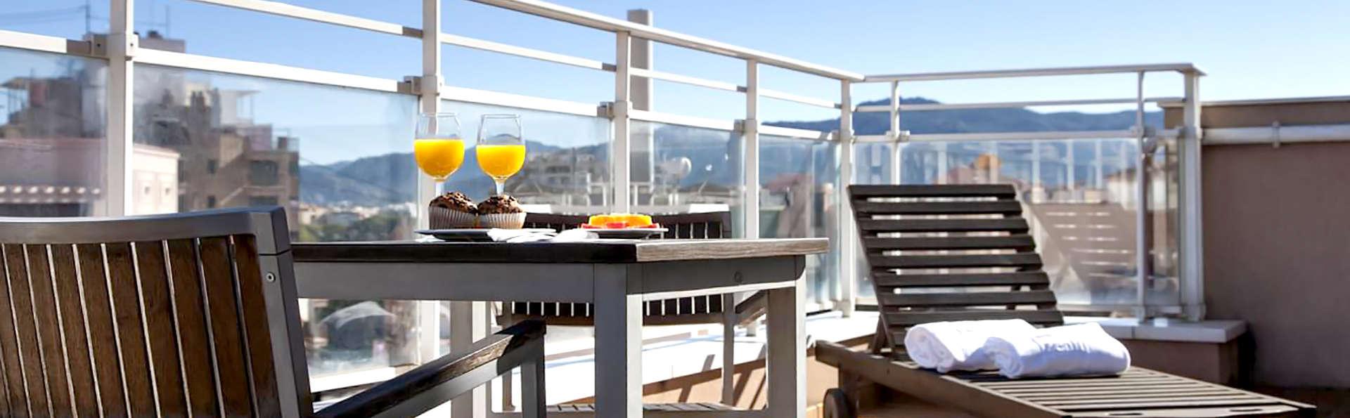 Hotel Zenit Murcia - Edit_Terrace.jpg