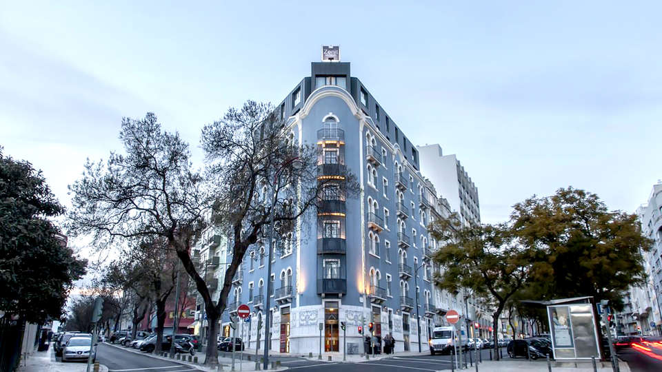 Hotel Zenit Lisboa - Edit_Front.jpg