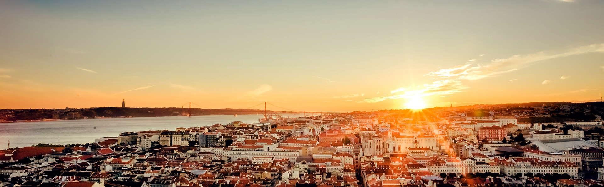 Hotel Zenit Lisboa - Edit_Destination.jpg